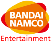 BENI Logo.png