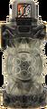 KRBu-Gatling Fullbottle