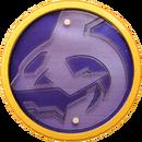 KRO-Shachi Medal