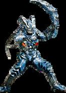 KRRy-Zenobiter