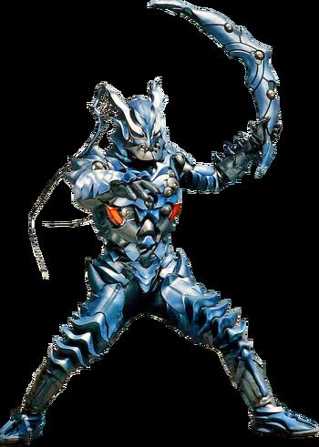 Zenobiter