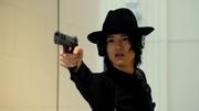 Jin RTFG Profile.png