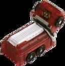 KRDr-Shift Fire Braver Lever Mode