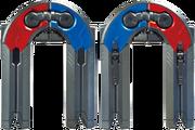 KRFo-NS-Magnet Cannon