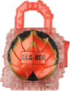 KRGa-Dragon Fruits Energy Lockseed