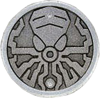 KRO-Tako Cell Medal