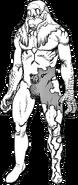 KRW-Owl Dopant