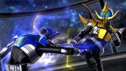 Kamen rider-20