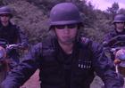 Riotrooper leader
