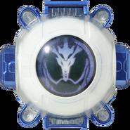 KRGh-Ryoma Ghost Eyecon