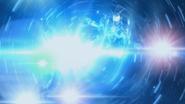 Chou Ginga Explosion Ver1 Step 4