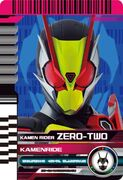 Final Kamen Ride Zero-Two