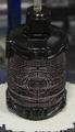 KRBu-Empty Bottle (Pandora Box Essence)