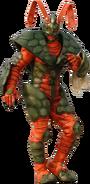 KRDO-Tortoise Imagin (Rabbit)