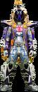 KRGh-Deepspecternobunaga