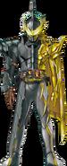 KRSa-Espadagenbualangina
