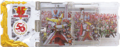 KRSa-Super Hero Senki Wonder Ride Book (Transformation Page)