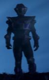 Kamen Rider Ouja in Legend War.png