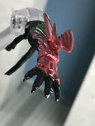 SODO Ankh Hand