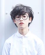 Yutaro 0913