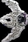 KRDr-Wing Sniper