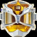 KRWi-Land Dragon Wizard Ring