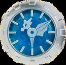 KRWi-Time Wizard Ring