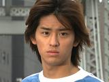Shoichi Tsugami