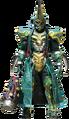 KRFo-Hercules Zodiarts