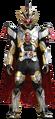 KRSa-Solomonomniforce