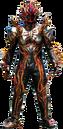 KRWi-Hellhound