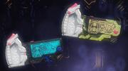 Zero-One Super Job War Battle 2 Closing Screen.png