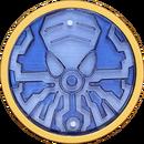 KRO-Tako Medal