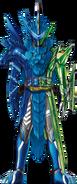 KRSa-Bladespegasuslionbutasan