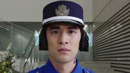 Mamoru Profile