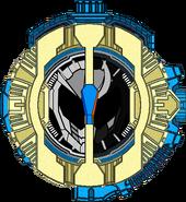 Taki Imperial Miridewatch (New) - inactive