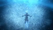 Leo Blizzard Sea Step 4