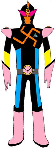 Kamen Rider Dev NirmaanAvatar.png