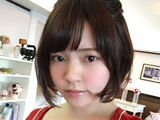 Miko Hanyu