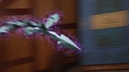 Crash Hissatsu Giri (Brave Dragon) Ver 2 Step 2