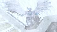 Leo Blizzard Sky Step 3