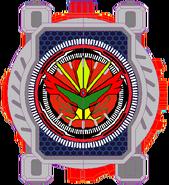 Jet Phoenix Miridewatch (closed)