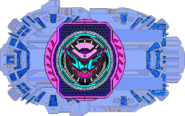 Taki Beyond Miridewatch - Complete
