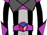 Kamen Rider Dev Asur