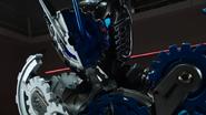 Utsumi Hell Bro's Profile