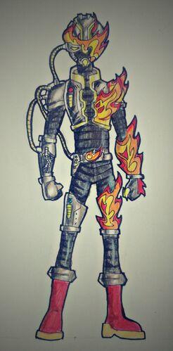 KRDev Fire Cyber Demon.jpg