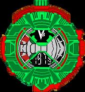 V3 Ridewatch B - inactive
