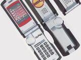 SB-555P Phi Phone