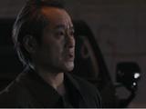 Reiju Amasawa