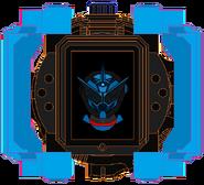 Grease Blizzard Miridewatch (open)
